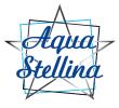 Aqua Stellina